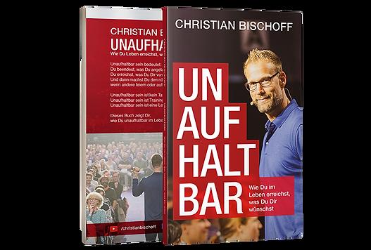 Unaufhaltbar_2020_Gratis Ebook.png