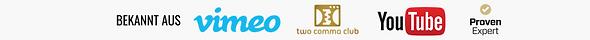 convertlink.io.PNG