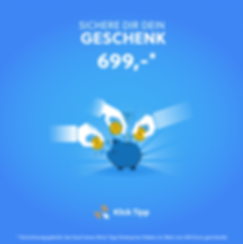 banner-facebook-ads-blue-427x427-2.png