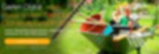 Garten Digital.JPG