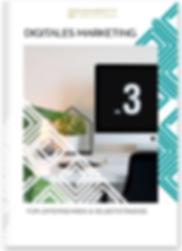 Digitales Marketing Magazin Ausgabe1PNG.
