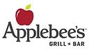 AppleBees Logos.png