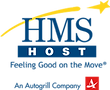 HMS Host LOGO.png