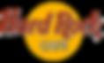 2560px-Hard_Rock_Cafe_Logo.svg.png