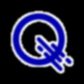 QikServe Logo