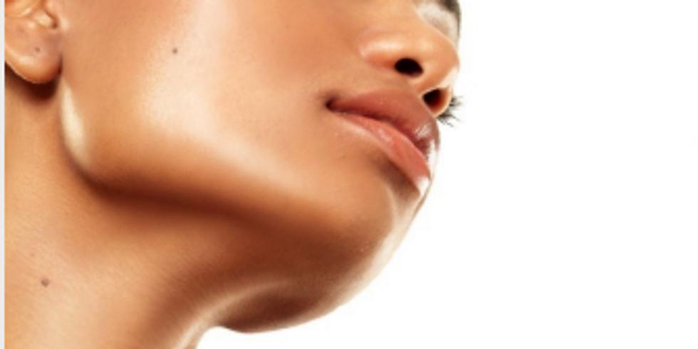 Esther's Beauty Treatments