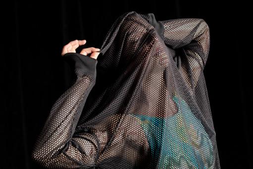 Joseph Lambert/Jazzy Photo | 2017