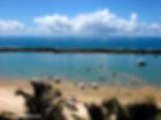 Praia-da-Barra-de-São-Miguel cc.jpg