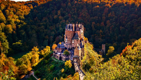 Castelo de Eltz