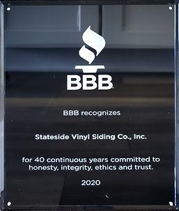 BBB-Award.jpg