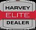 Harvey Windows.png