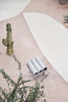 Desert Cast at Jameel Arts Centre