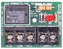 ELK912B6