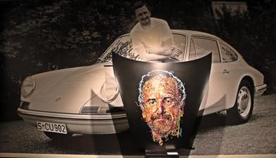 Porsche barcelona.JPG
