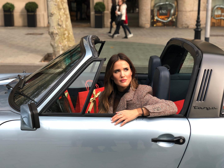 Porsche Barcelona Ari Riviere.jpg