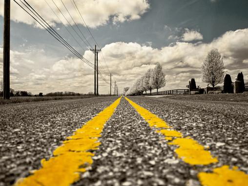 Az én kedvelt idézeteim- Popper Péter: Belső utak könyve