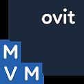 mvm_ovit_mini.png