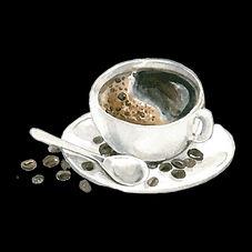 cafe-truville-20.jpg