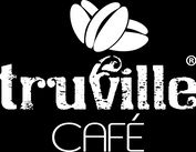 cafe-truville-22.jpg