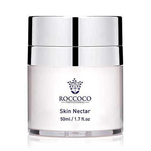 Skin Nectar