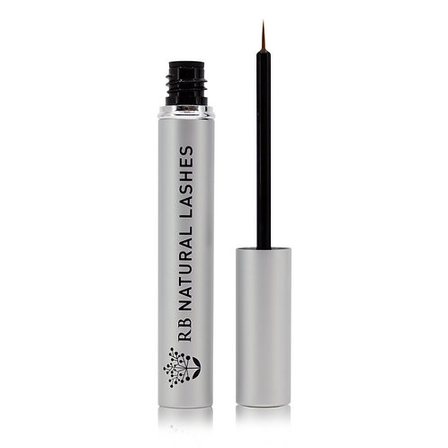 RB Natural Lashes