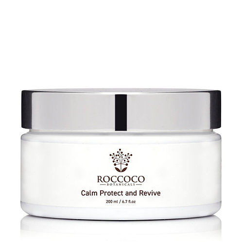 CPR Calm Protect Revive Moisturizer