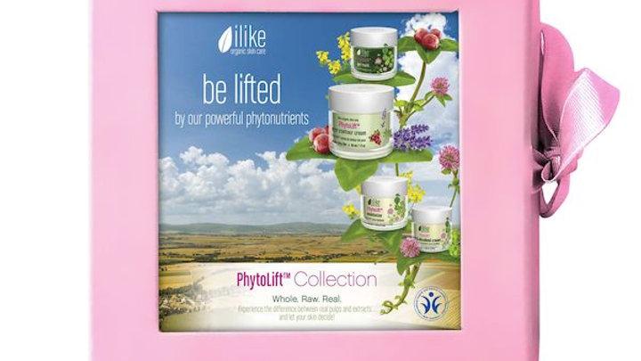 Phytolift Start Kit