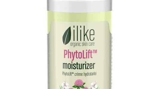 Phytolift Moisturizer