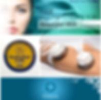 oskarova roma depilazione elettrocoagulazione