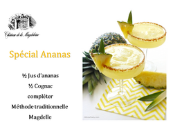 Spécial_ananas