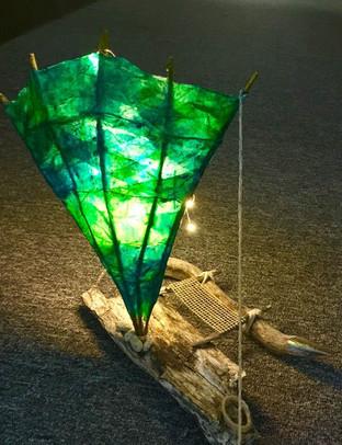 Papier Mache Lantern.jpg