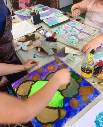 Kids Printmaking.jpg
