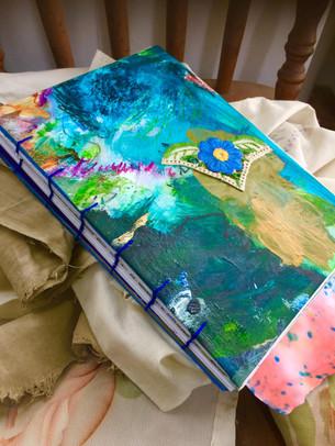 Handmade Art Journal.jpg