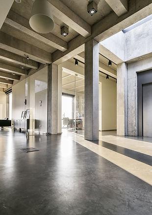 Polished Concret Floors ,Power floating concrete floor