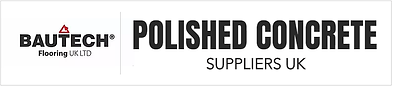 logo polished concrete 1.png