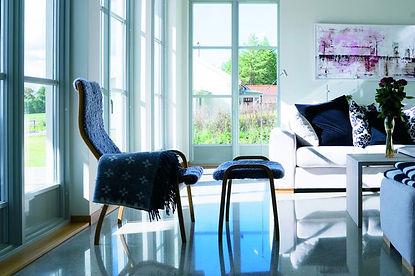 Terrazzo Supplier in UK - Bautech Flooring UK