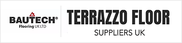 logo terrazzo 1.png