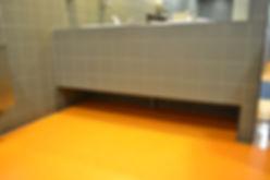 Bautech Flooring UK - Epoxy Resin Floor
