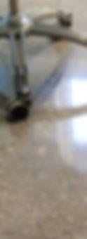 Polished Concret Floors