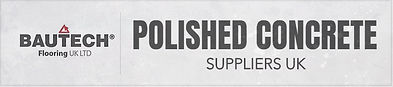 logo polished concrete 1_edited.jpg