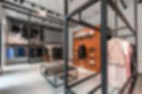 Bautech Flooring UK - Microcement Supplier