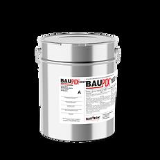 Baupox 100ST A.png
