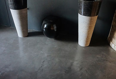 Bautech Flooring UK,Polished Concrete Floor ,Installation microcement floor finish,Microcement Supplier in UK,