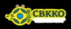 LOGO_CBKKO_HORIZONTAL_TRANSPARENTE_-_APL