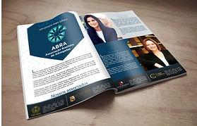 ABRA anuario (1)_edited.jpg
