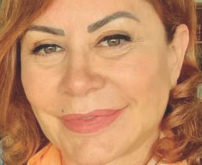 JOANA MELLO