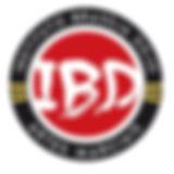 logo ibd.jpg