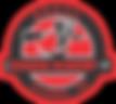 Logo Ichigeki Academy