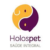 Holospet_centro_tag_cores_rgb.jpg