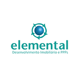 ELEMENTAL Q.png